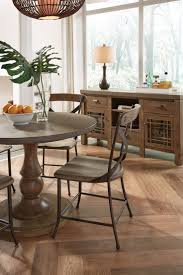Hank Cocas by 11 Best Dining Room Collections Images On Pinterest Thomasville