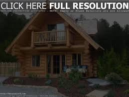 baby nursery log cabin style homes architectrual styles log