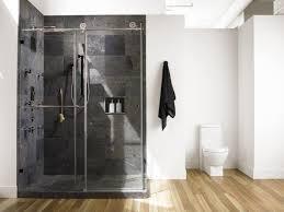 choosing bathroom fixtures hgtv
