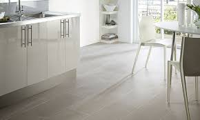 Lino Floor Covering Vinyl Floor Tiles Norwich Functional Coverings For Your Home