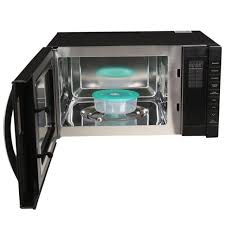 Best Technology For Home Top 16 Microwave Oven For Home Reviewsellers