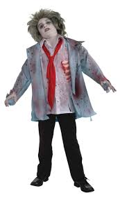 zombie halloween costumes ideas 11 best gory costume images on pinterest halloween ideas zombie