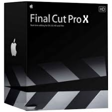 final cut pro for windows 8 free download full version download free final cut pro for mac os x download premium software