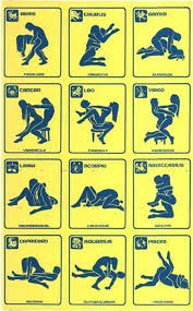 Sex Position Memes - funny couple position memes couple best of the funny meme