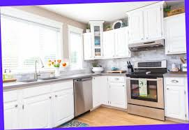cheap kitchen decorating ideas kitchen cheap kitchen cabinets white country kitchen decorating