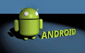 android operating system android operating system overview and activity cycle open