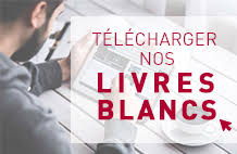 bureau veritas reims bureau veritas leader mondial en test inspection et