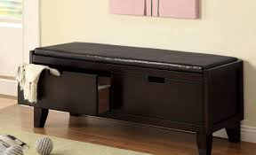 Modern Storage Bench Bench Modern Storage Bench Seat Excellent Contemporary Storage