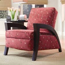 Oversized Accent Chair Oversized Swivel Accent Chair Chair Design