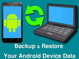 android restore android sms backup and restore
