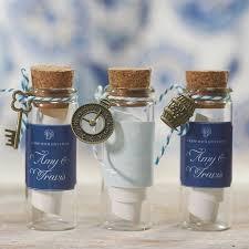 wedding gift ideas for favours wedding 18 original ideas as a souvenir hum ideas