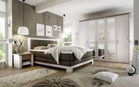 Schlafzimmer Bilder Modern Schlafzimmer Holz Modern U2013 Chillege U2013 Ragopige Info