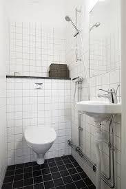 Rectangular Drop In Bathroom Sink by Bathroom Sink Small Rectangular Drop In Bathroom Sinks Bathroom