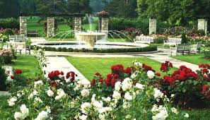 outdoor wedding venues kansas city kc ceremony only wedding venues kansas city budget weddings