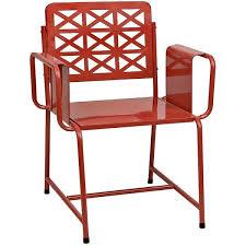 best 25 metal patio chairs ideas on pinterest vintage metal