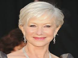 short hairstyles women over 60 54c1c22ecdc0d jpg 1024 985 hare