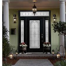 Lowes Exterior Door Homeofficedecoration Lowes Exterior Doors