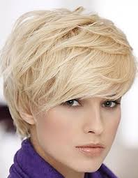 short pixie stacked haircuts 20 sexy stacked haircuts for short hair you can easily copy