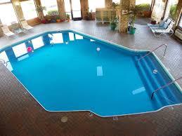 Comfort Inn And Suites Sandusky Ohio Hotels In Upper Sandusky Oh Newatvs Info