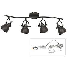 plug in led track lighting 183 best track and recessed lighting images on pinterest track
