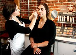 makeup schools in san francisco makeup program cinta aveda institute san francisco s premiere