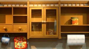 wondrous kitchen wall cabinet fixings tags kitchen wall cabinet