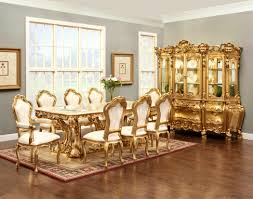 bedroom personable victorian dining rooms furniture room set