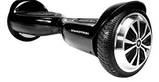 best deals for tires on black friday bestelectrichoverboard u2014 self balancing scooter reviews 2017