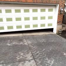 Chicago Overhead Door by Crystal Overhead Door Home Facebook