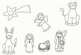 dibujos navideñas para colorear jesús te llama dibujos navideños para colorear