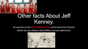 44 years old diary of a wimpy kid by morgan lowe ppt video online download