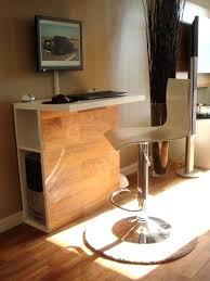 salon mobilier de bureau salon mobilier de bureau meuble bureau ordinateur une chaise en
