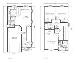 house dimensions baby nursery multi level floor plans multi level house plans