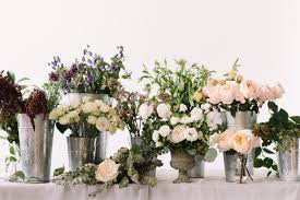 flower arranging for beginners bloom flower toronto