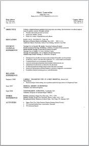 Military Resume Examples Resume Examples Military Police Resume Police Officer Sample