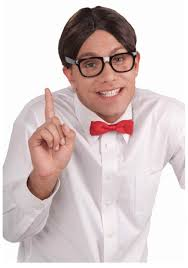 nerd costumes for halloween toddler grease halloween costumes