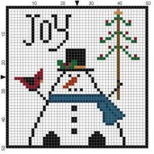 530 best cross stitch images on crossstitch