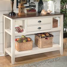 pin by al barby on furniture pinterest dining room server