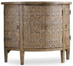 Hooker Furniture Computer Armoire by Sundara Patterned Console Closeout By Hooker Furniture Home