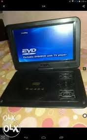 only 12 days portable dvd player simhat electronics