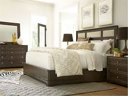 Bedroom Furniture Company by Bedroom The Casana Furniture Company Wayfair About Casana Bedroom