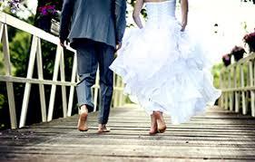 gã teaux de mariage le coût d un mariage