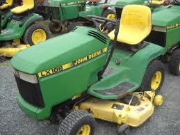 john deere 54 inch mower the best deer 2017