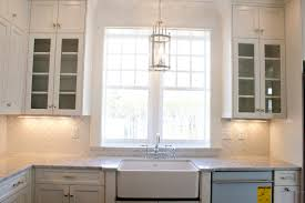 lights above kitchen cabinets kitchen lighting accept light over kitchen sink over kitchen