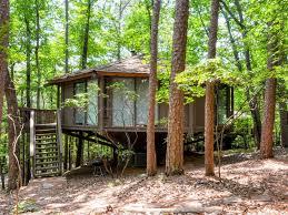 2br mountain retreat house w resort like homeaway big canoe