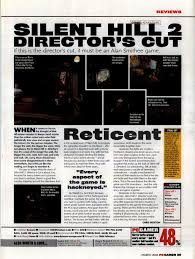 oldgamemags pc gamer 2003 03 120 future pdf needsedit