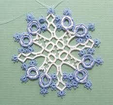 820 best tatting patterns images on tatting lace