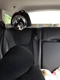 siege auto rf mon avis sur le siège auto volvo rear facing 9 25 kg ou mutli tech