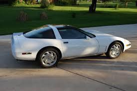 1994 corvette transmission used corvette for sale