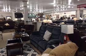 Carpet Mart Lancaster Pa by Lancaster U0027s Furniture To Go 1590 Manheim Pike Lancaster Pa 17601